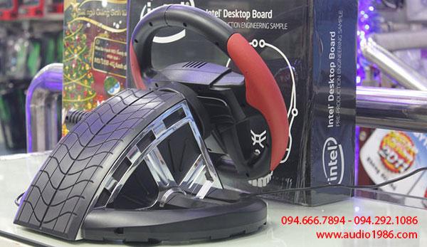 ((FREE)) Betop Btp C432 Plus Ii Steering Wheel Driver Volangduaxebetop3188chopc4