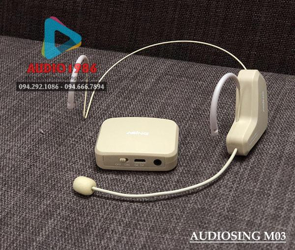 Top 4 Micro không dây LIVESTREAM Điện thoại PC không cần đến SoundCard - 1